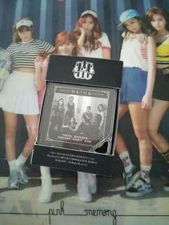 SNSD Oh! GG Khino Album