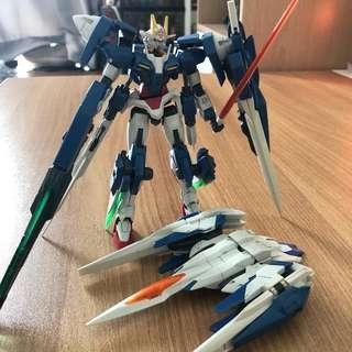 Gundam 00 Raider