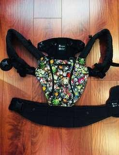 Baby Carrier *price reduced