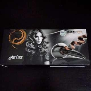 AUTHENTIC Babyliss Pro Perfect Curl