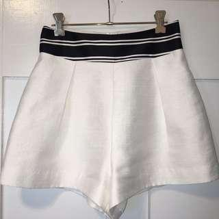 C/MEO Collective shorts