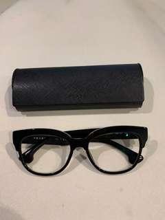Prada - Glasses