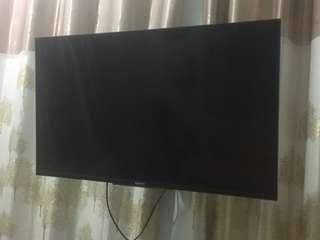 """Sony Bravia Internet LED TV 43"""""""