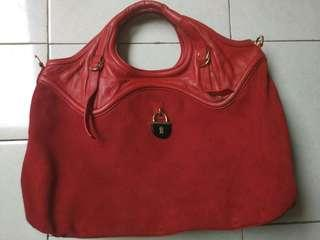 Marc by marc jacobs   turun harga!