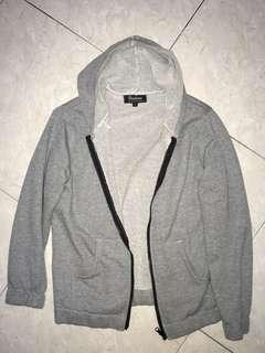 Hoodie jacket grey comfy shirt #everything18