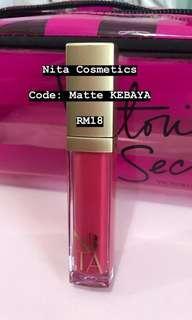 NITA Cosmetics