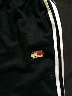 TOMMY HILFIGER TRACKPANTS