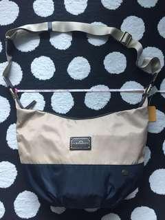 Brand new La Bagagerie Shoulder Bag