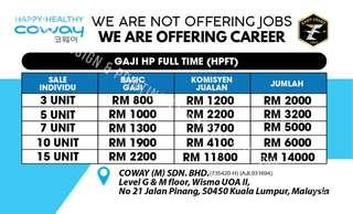 10 person only for nov 2018 intake