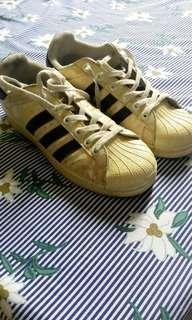Adidas super star size 38 Vietnam