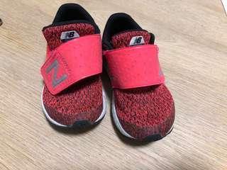🚚 Shoes US8