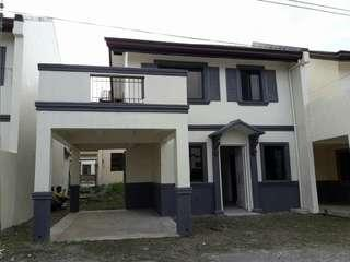 Imus Cavite Camella Up and down Resale