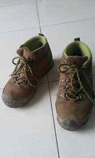 Karrimor Women's Hiking Boots 37