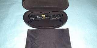 Take 2 for 4,500 MK and Guess Eyewear
