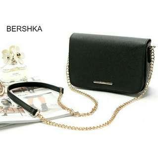FREE POSTAGE! Bershka Sling Bag #SBUX50
