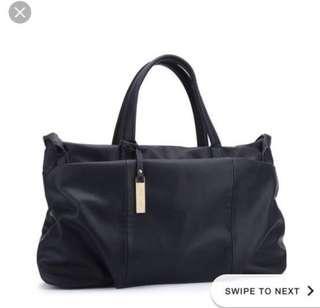 🚚 BN Mizzue Handbag