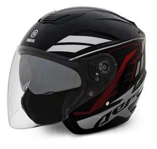 Aerox helmet