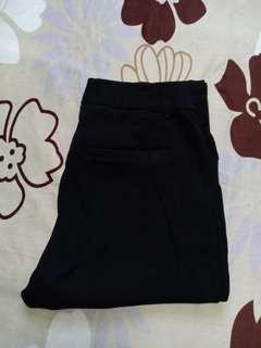 Love💝 lycra Streachable pants