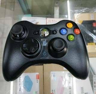 Xbox 360 Original Wireless Controller