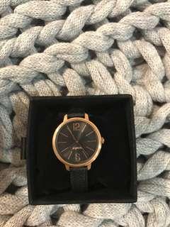 LIKE NEW Mimco Watch