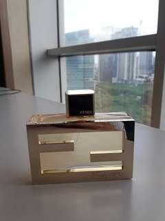 Fan di Fendi 75 ml