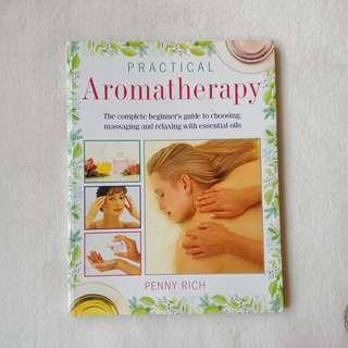 Practical Aromatherapy