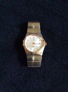 Selling watch