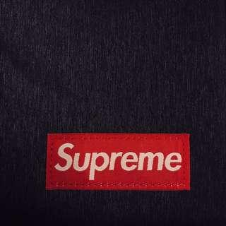Supreme Clutch Bag