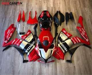 Honda CBR1000RR' 2012-2016 Fairings/Race Fairings for Sale/Pre-Order