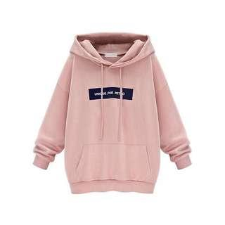 Sweater Hakamaru