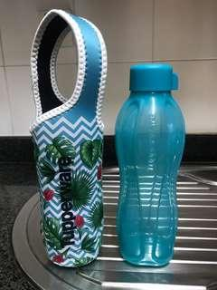 Tupperware Eco Bottle 750ml
