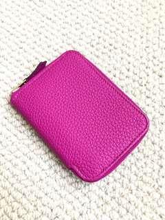 Hermes Azap mini wallet