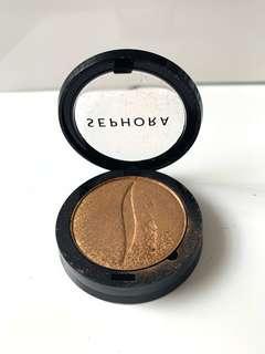 Sephora Shimmer Eyeshadow