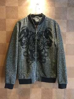 Zara Jacket Original