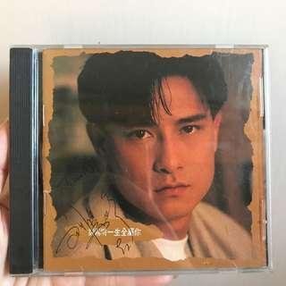 劉錫明CD
