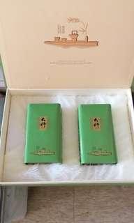 英德綠茶禮盒裝