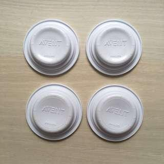 Avent Classic Bottle Sealing Disc #EVERYTHING18
