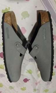 Original Birkenstock Sandals