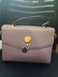 SALE ONLY 215RB!  SLING BAG/ CROSSBODY BAG/ TAS SELEMPANG BELLEZZA