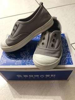 🚚 兒童休閒鞋