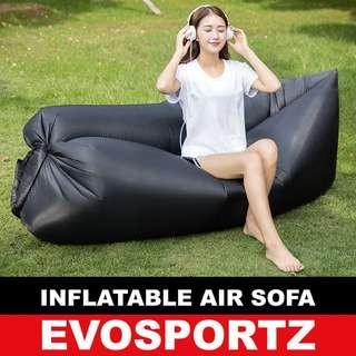 🚚 Inflatable Air Sofa<5 November>