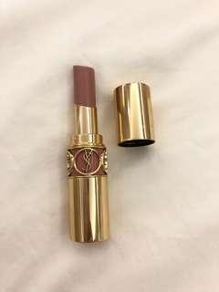 YSL lipstick- no 2