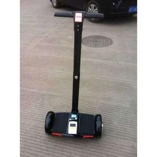 Mini Segway 8 Inchi Smart Balance Wheel Harga Murah