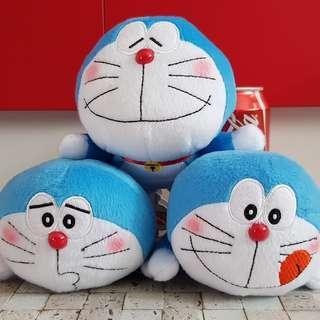 Doraemon UFO Catcher Prize from Japan