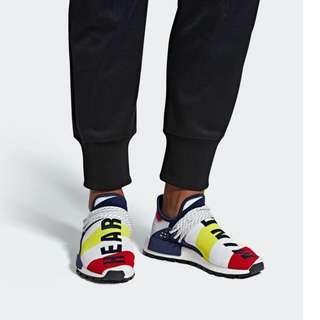 b3536f5c2 adidas nmd hu pharrell x billionaire boys club