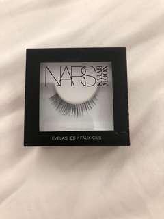 Nars eyelash- New no 10
