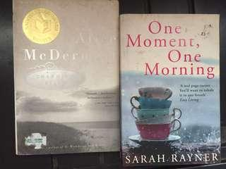 3 books for 200, 2 books for 150, 100 per each.