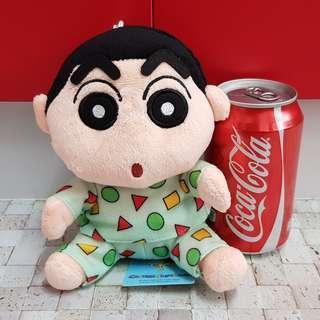 Crayon Shin-Chan Pyjamas Merchandise Imported from Taiwan