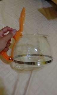 冷水壺,玻璃壺