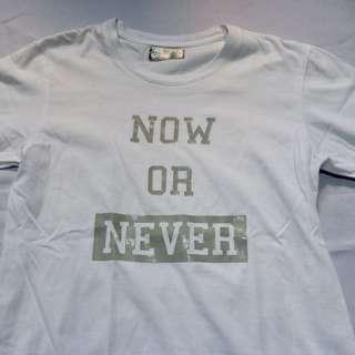 Bench Statement Shirt